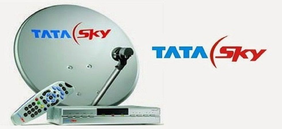 Tata Sky, Sony open to negotiations on pricing deal (File Photo)