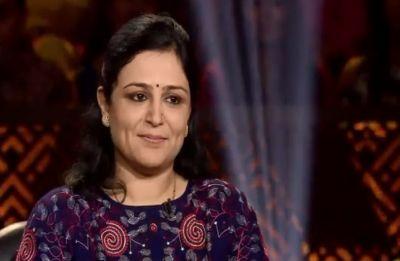 KBC 10: Binita Jain to become first crorepati of the season; can she win Rs 7 crore?