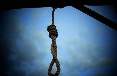 Assam: Man gets death penalty for rape-murder of minor girl