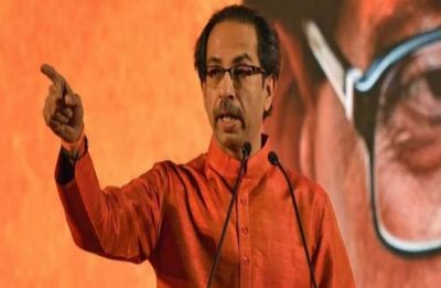 Shiv Sena chief Uddhav Thackeray to hold rally in Ayodhya, perform 'shilanyas' of Ram Temple: Sanjay Raut