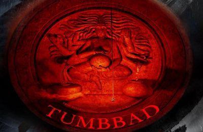 Revealed: The mystery behind Sohum Shah's Tumbbad!