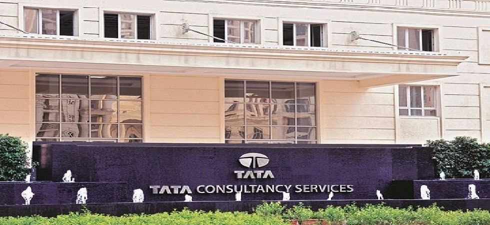 TCS partners Japan's Institute of Industrial Science for research in digital technologies (Image: Twitter)