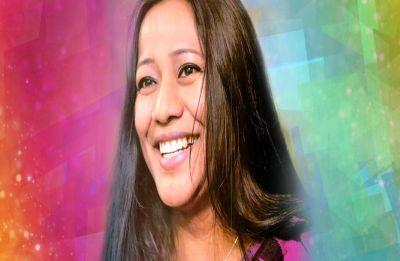 Binalakshmi Nepram, a rights activist, wins prestigious 2018 Anna Politkovskaya Award
