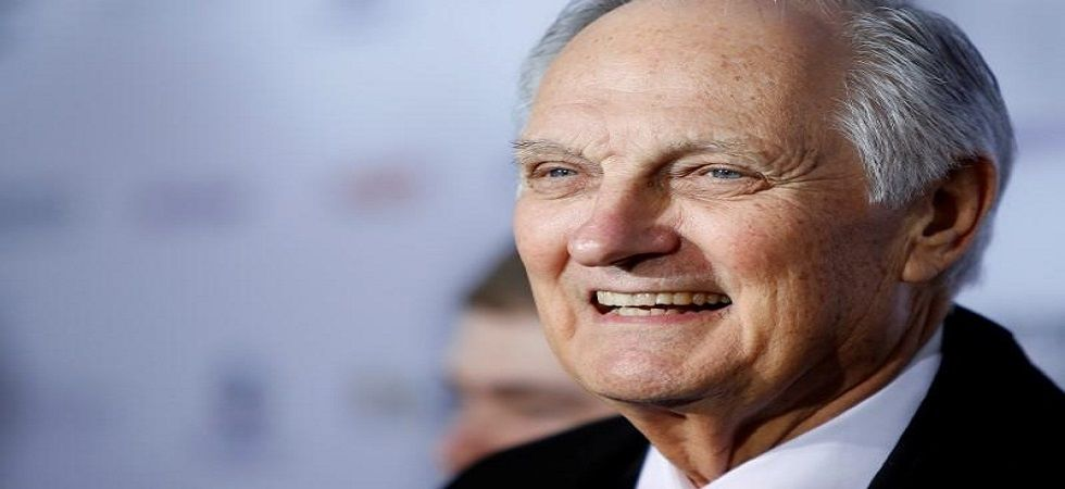 Alan Alda to get SAG Life Achievement Award (Photo: Twitter)