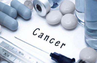 Antibiotic may kill dangerous skin cancer cells