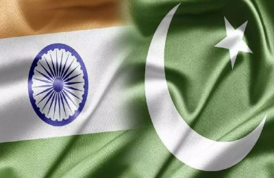 India rejects Pakistan's allegations of using chemical weapons on Jammu and Kashmir civilians