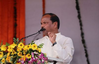 Ramgarh first 100 per cent electrified district of Jharkhand