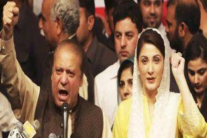 Why is Nawaz Sharif still a threat to Imran Khan in Pakistan