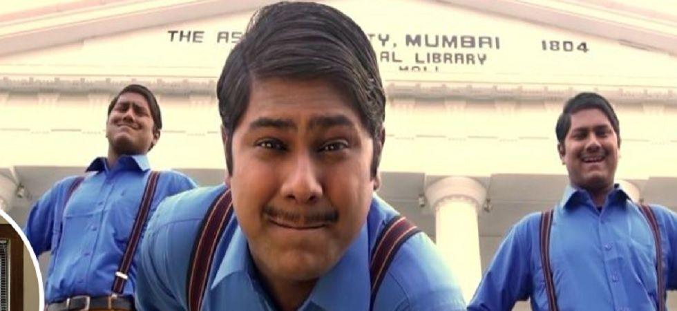 AIB fame Utsav Chakraborty accused of harassing women, minors sexually (Twitter)