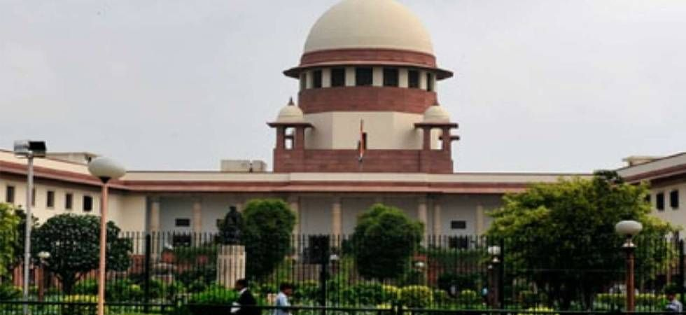The Supreme Court on Friday dismissed a plea for fresh probe by an accused in the sensational Kathua gang rape and murder case (PHOTO: PTI)