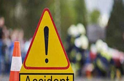Jammu and Kashmir: 20 killed, 13 injured as minibus falls into gorge near Banihal