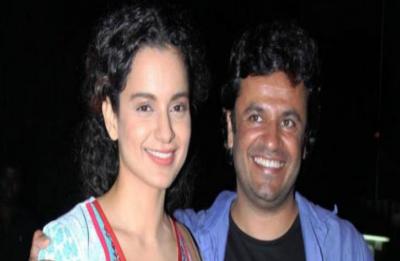 Hansal Mehta, Apurva Asrani call out 'Queen' director Vikas Bahl over harassment allegations