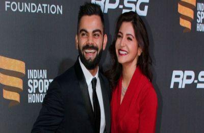 The Anushka Sharma effect? Captain Virat Kohli turns vegan