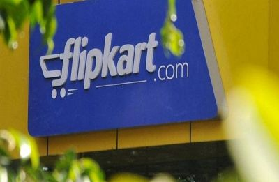 Flipkart forays into insurance space, partners Bajaj Allianz