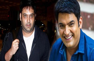 After ghosting out for months, Kapil Sharma confirms his comeback with THIS show!