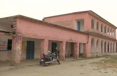 Bihar: Nine held for assaulting 36 schoolgirls after they resisted sexual harassment in Supaul