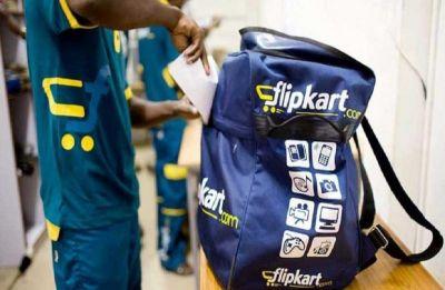 Flipkart creates 30,000 jobs ahead of festive sale