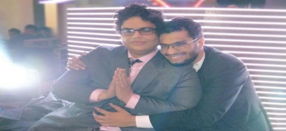 Tanmay Bhat to 'Step away from his associations with AIB'; Gursimran Khamba too on a leave