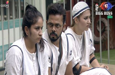 Bigg Boss 12 Day 23 Highlights: Surbhi Rana stirs more bickering in house