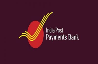 India Post Payments Bank: Maharashtra, Goa circle have 70,000 customers since September 1 launch