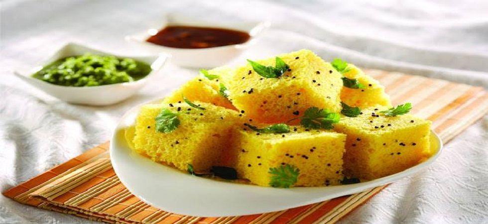 Navratri 2018 food recipes (Photo: Facebook)