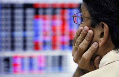 Sensex surges 550 points, Nifty crosses 10,450