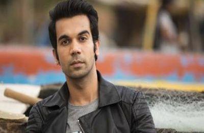 After Kangana, Rajkumar Rao breaks his silence on Queen director Vikas Bahl