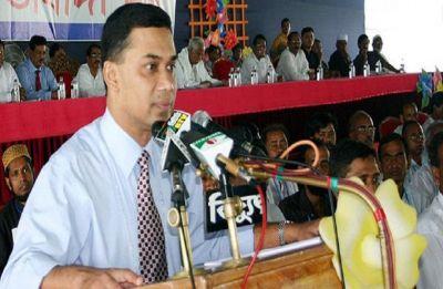 Bangladesh: Khaleda Zia's son Tarique Rahman sentenced to life in 2004 grenade attack case