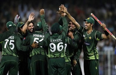 THIS Pakistan cricketer has announced shock retirement from International cricket