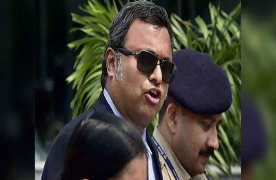INX Media case: ED attaches Karti Chidambaram's assets worth Rs 54 crore in India, abroad