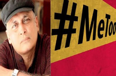 #MeToo: Former journalist accuses Piyush Mishra of inappropriate behaviour; filmmaker extends apology
