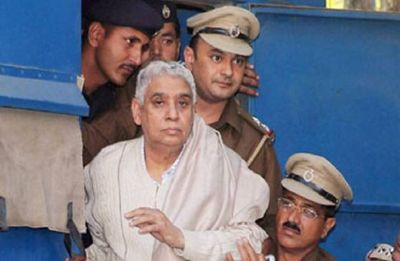 Rampal Case: Hisar court convicts self-styled godman of murder