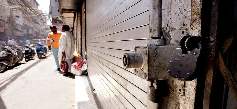 Delhi: Supreme Court says no notice required for sealing of illegal construction