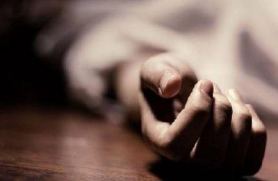 Rajasthan: Mentally disturbed person allegedly kills boy near hospital