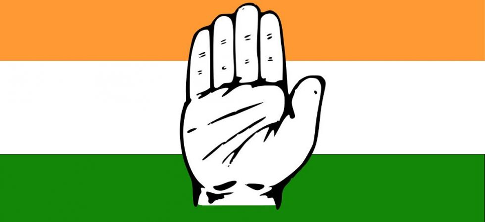 Chhattisgarh Assembly Elections: Cong finalises list of 17 candidates (File Photo)