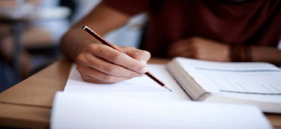 IIT Roorkee announces JEE Advanced 2019 examination date (Representational Image)
