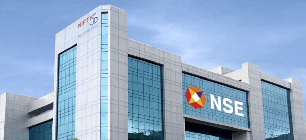 NSE launches commodity derivative contracts in gold, silver (File Photo)