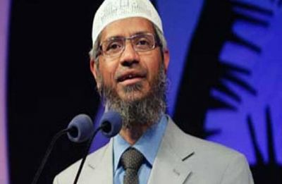 Zakir Naik Case: NIA court orders attachment of four properties of absconding Islamic preacher