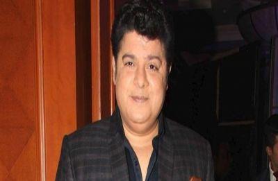 #MeToo wave: Sajid Khan announces his departure from 'Housefull 4'
