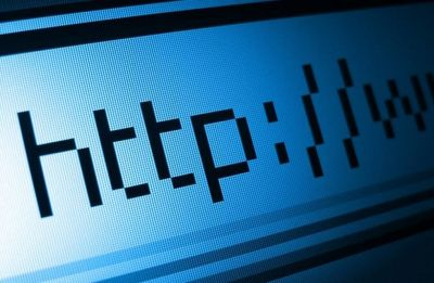 Global internet likely to be shut down over next 48 hours | Here's why