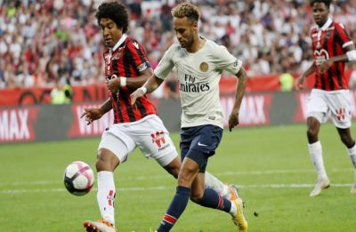 French authorities starts investigation on match-fixing suspicions in PSG vs Red Star Belgrade