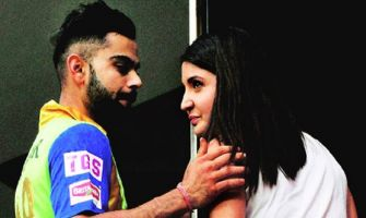 BCCI decides on Virat Kohli's request to allow WAGs during overseas tour