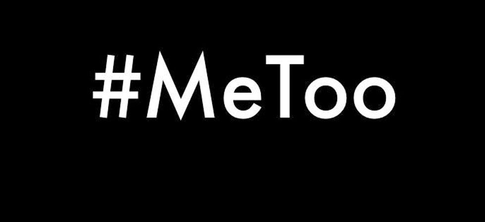 The myth and reality of #MeToo -movement against sexual exploitation