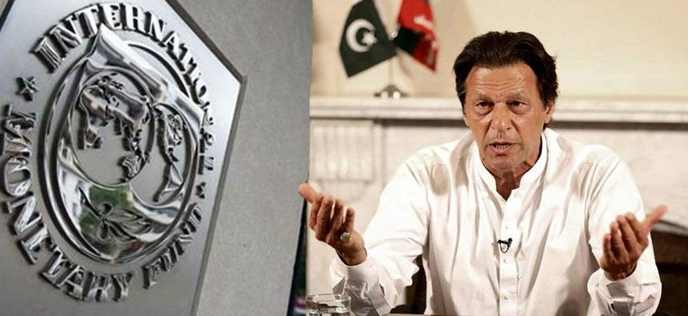 Will Pakistan gain from IMF bailout move?