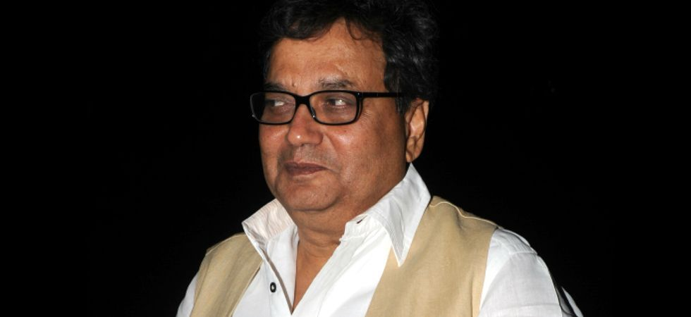 #MeToo: Kate Sharma files police complaint against Subhash Ghai for alleged sexual harassment