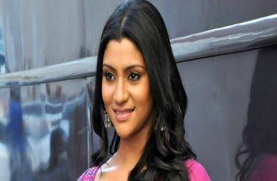 #MeToo: Konkona Sen, Zoya Akhtar and 11 women directors vow not to work with proven offenders