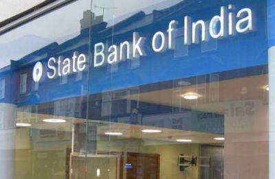 SBI launches six-day YONO shopping festival, big discounts for online customers