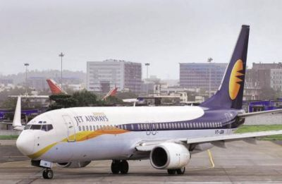 Jet Airways apologises for failing to pay salaries, seeks time for repayment