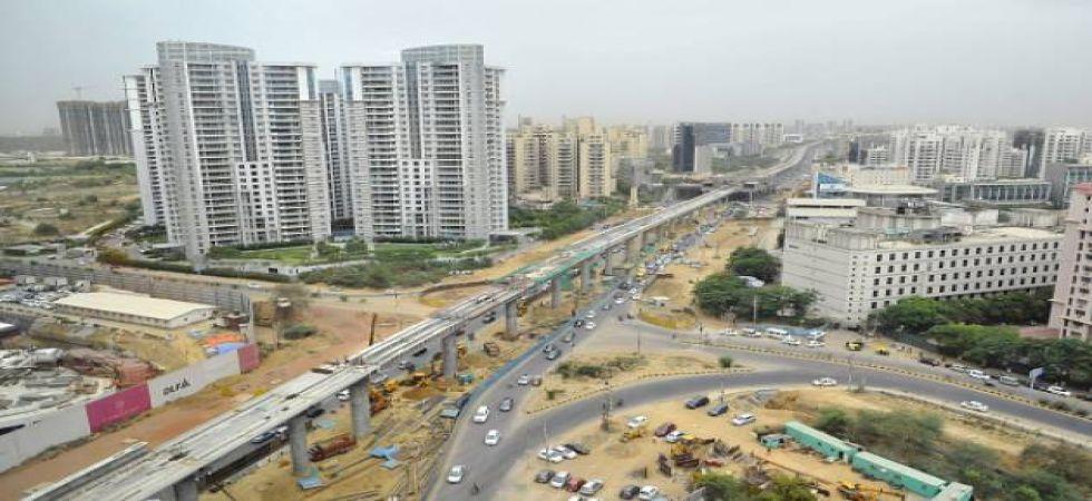 Kolkata tops new housing launches in Q3