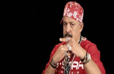 #MeToo: Alok Nath sues Vinta Nanda over rape charges, demands Re 1 as damages